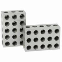 1-2-3 Blocks - 52-439-031