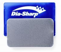 DMT Diasharp D3
